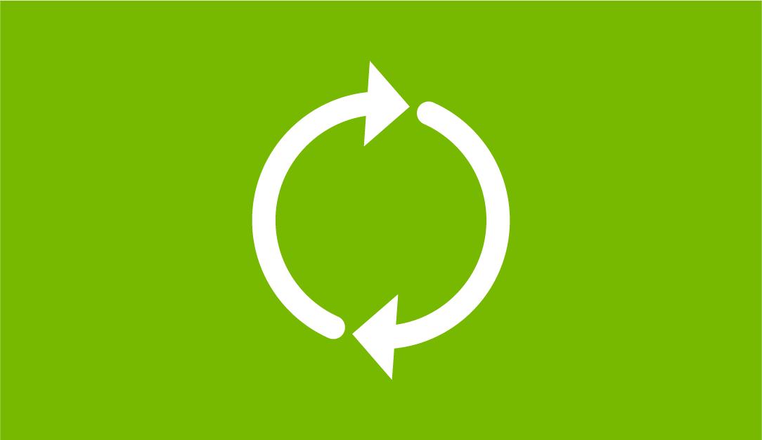 NVIDIA Deep Learning Accelerator